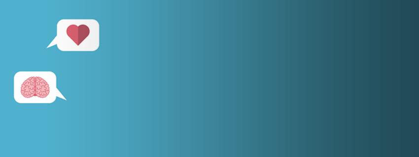 Edding 4 51623 840 Marcador De Ropa Resistente Al Organización